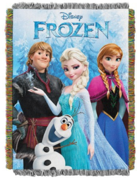frozenblanket2