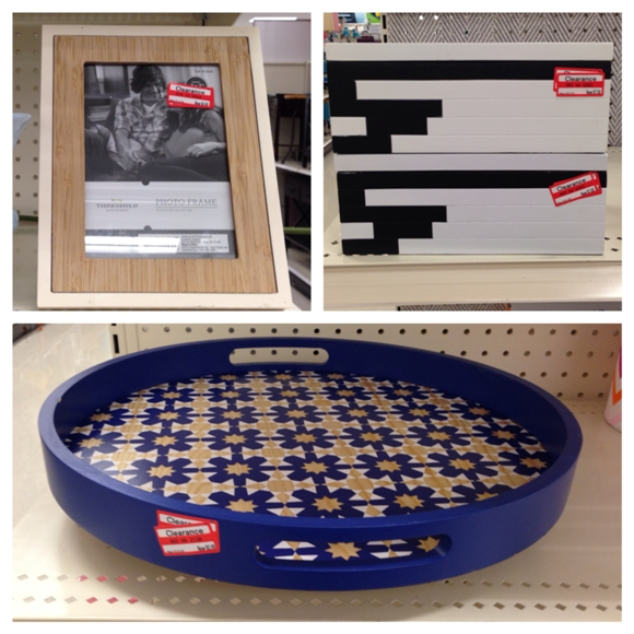 targetcleartray70