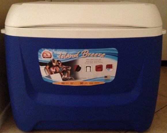 targetreadclearcooler50