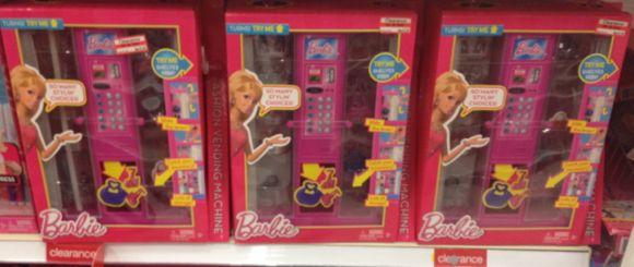 toys 3