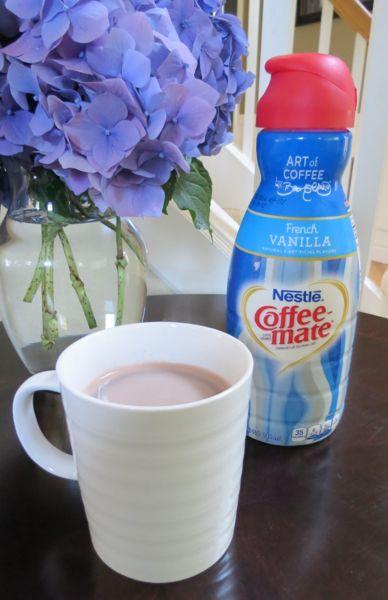coffee mate david Target