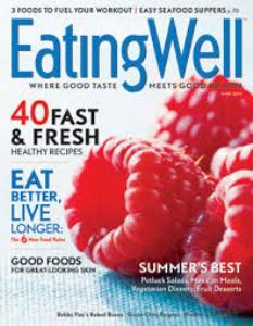 eatingwellmag