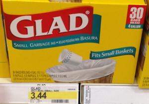 gladtrash