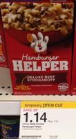 hamburgersm