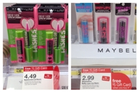 maybellineproductssm