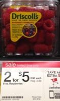 raspberriessm