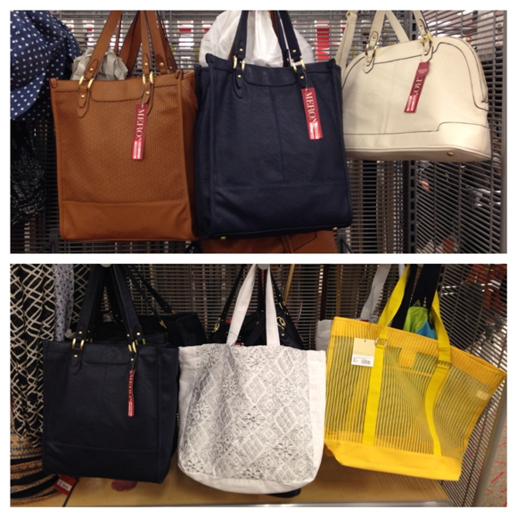 targetclearbags50