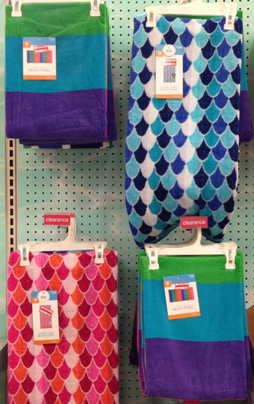 Target Weekly Clearance Update Home Decor More All Things Target