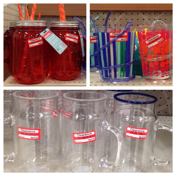 targetclearcups50