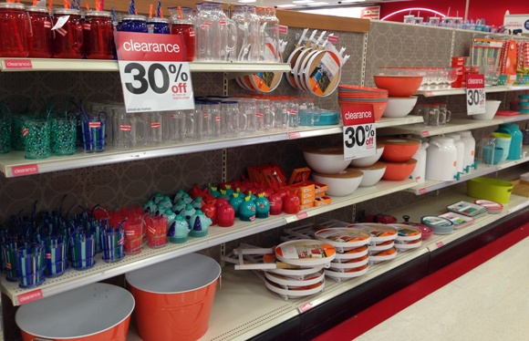 Clearance Deals Archives All Things Target