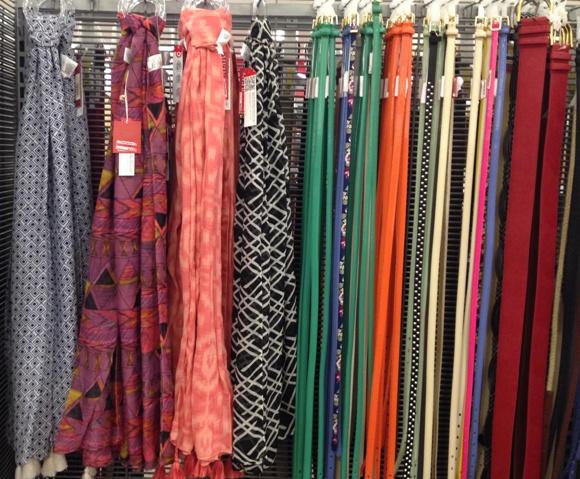 targetclearscarves70