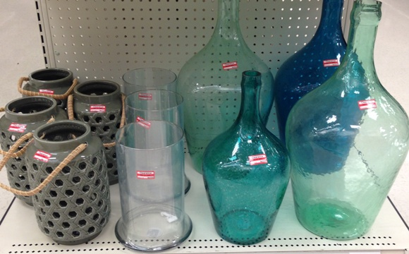 targetclearvase3050