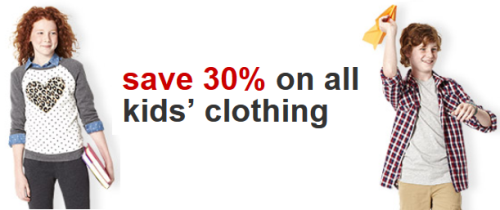 targetclothes30off