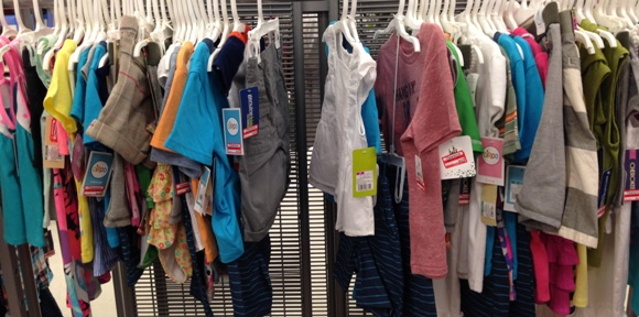 targettoddlerclothes50