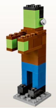 LEGObuildoctober