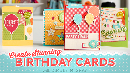 nfl gear, craftsy, vera bradley  more all things not target, Birthday card