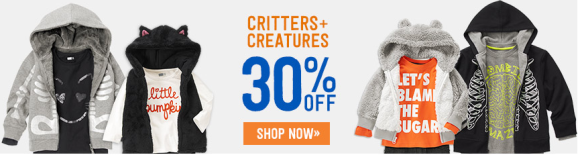 cry8critters