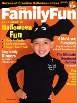 ffmagazine