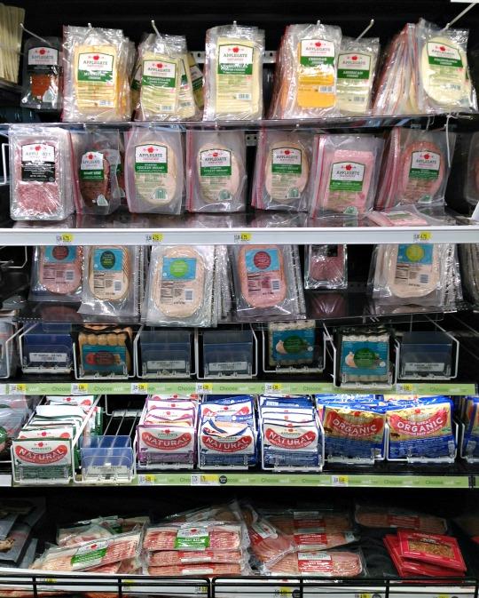 healthy lunchbox food_lunchmeat