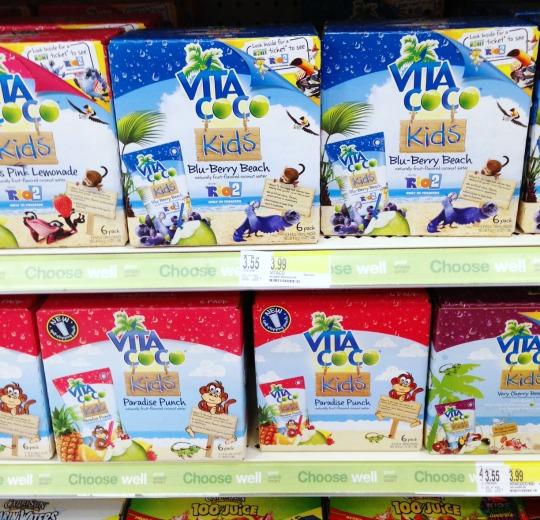 healthy lunchbox_vitacoco kids