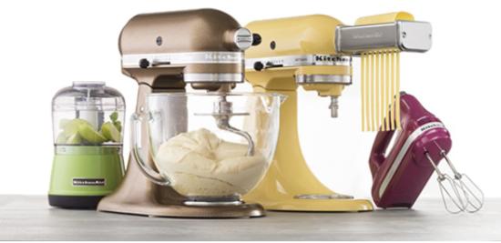 Target.com: KitchenAid Professional 5 Qt. Mixer only $249.99 + FREE on kenwood limited, amana corporation, kenwood chef, whirlpool corporation, meyer corporation, hamilton beach brands, sunbeam products,