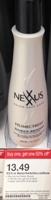 nexxussm