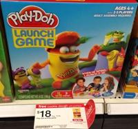 playdoughlaunchsm