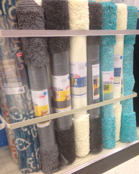 re rugs