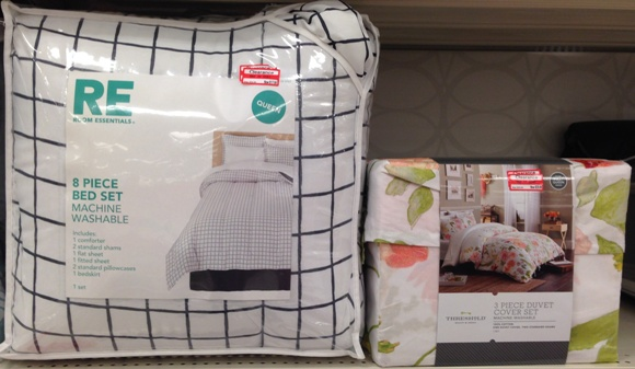 targetclearbedding70