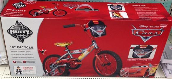 targetclearcarsbike
