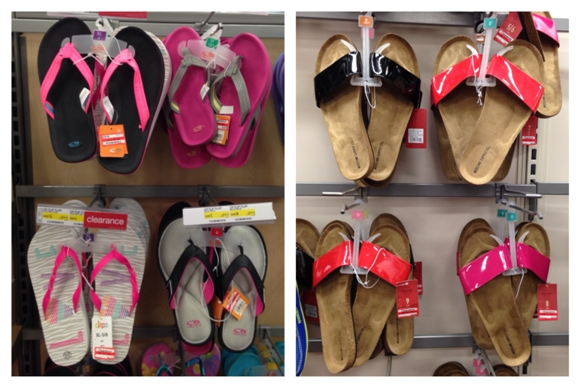targetclearshoesnew