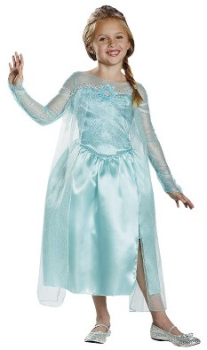Target.com: FREE Shipping on Halloween Costumes, Decor & more ...