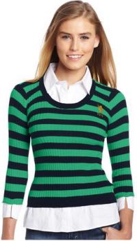 amazonjrsweater