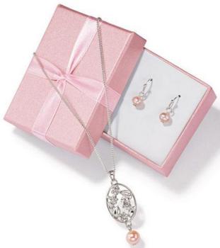 avonnecklace