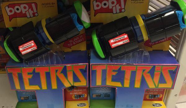 bop it tetris 70