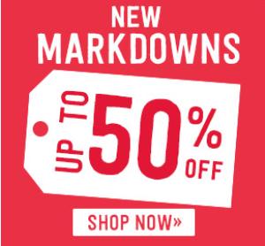 crymarkdown