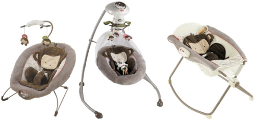 Target.com: $20 off $125 Baby Purchase + FREE Shipping ...