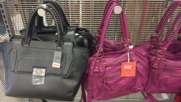 purses 50