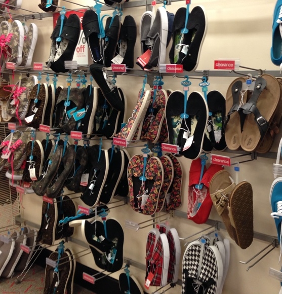targetclearshoes50