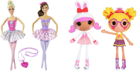targetgirltoycollage
