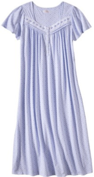 targetgown