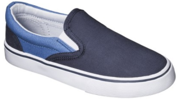 d1329da6 Target.com: Boys Circo Sneakers only $6.36!! | All Things Target