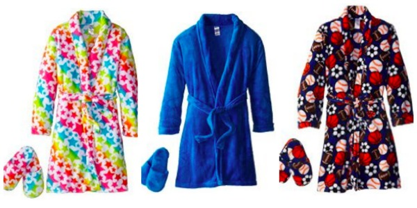 amazon robe