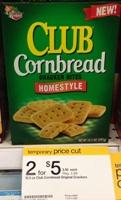 cornbreadcrackersm