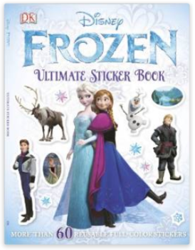 frozensticker
