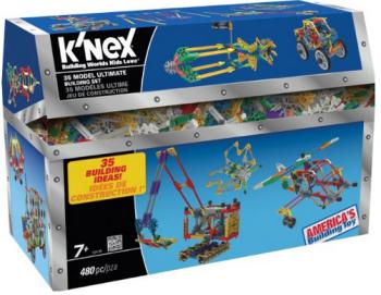 knexstorage