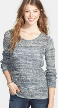 nordstrom sweater jr