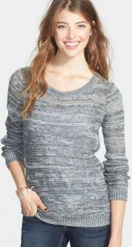 nordstrom sweater jr