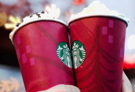 starbucks e gift card