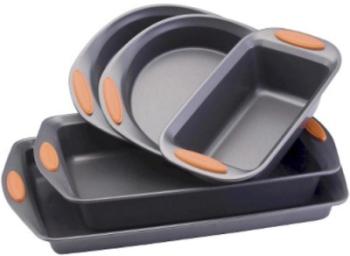 target rachael ray bake pans